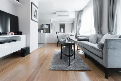 1 bedroom apartment for sale - Mabgate, Leeds, West Yorkshire LS9