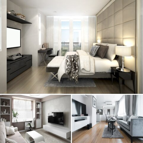 1 bedroom apartment for sale - , at 53-59 Mabgate Gateway, Mabgate LS9