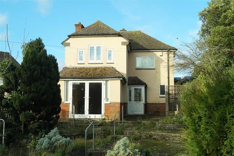 3 bedroom detached house for sale - Stottingway Street, Upwey, Weymouth, Dorset, DT3