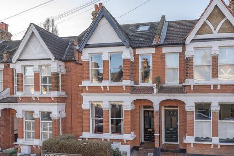 5 bedroom terraced house for sale - Homecroft Road, Sydenham