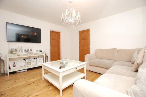 3 bedroom end of terrace house for sale - Ravensbourne Crescent, Harold Wood, RM3