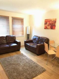2 bedroom flat to rent - 645b Great Northern Road, Aberdeen,