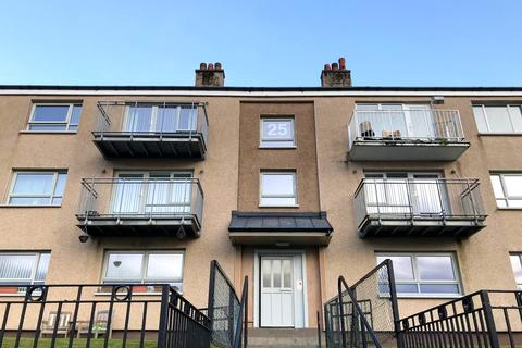 2 bedroom flat to rent - Mannering Road, Paisley