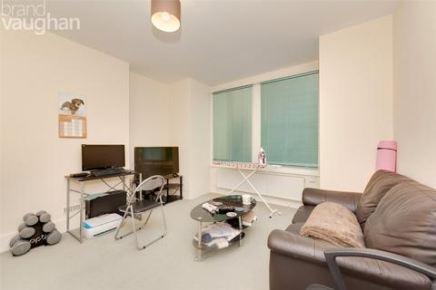 2 bedroom maisonette to rent - Hartington Road, Brighton, East Sussex, BN2