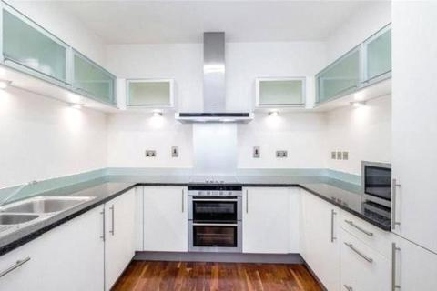 2 bedroom apartment to rent - Lonsdale Road, Notting Hill Gate, London, W11