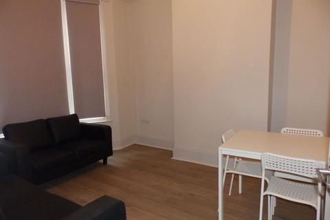 1 bedroom house to rent - Upper Lewes Road, BRIGHTON, East Sussex, BN2