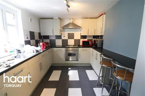 1 bedroom house share to rent - ELLACOMBE CHURCH ROAD