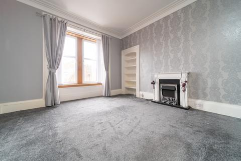 1 bedroom flat for sale - Holmscroft Street, Greenock PA15