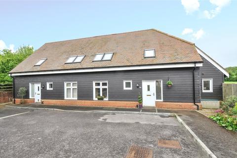 3 bedroom semi-detached house for sale - Childsbridge Farm Place, Seal, Sevenoaks, Kent, TN15