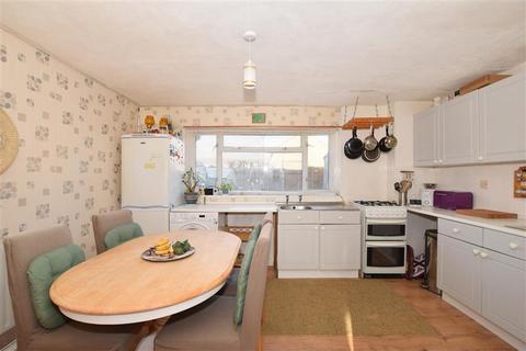3 bedroom terraced house for sale - Bredgar Close, Ashford, Kent