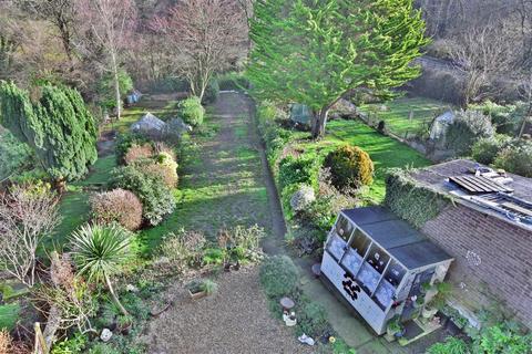 4 bedroom semi-detached house for sale - Willington Street, Maidstone, Kent