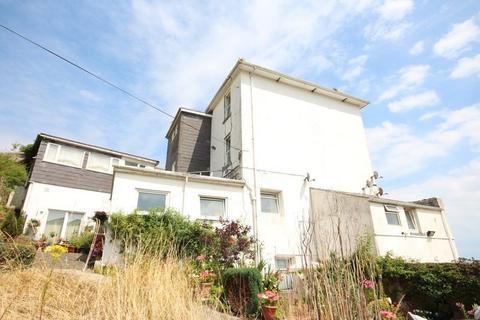 1 bedroom flat to rent - Southfield Road, Paignton