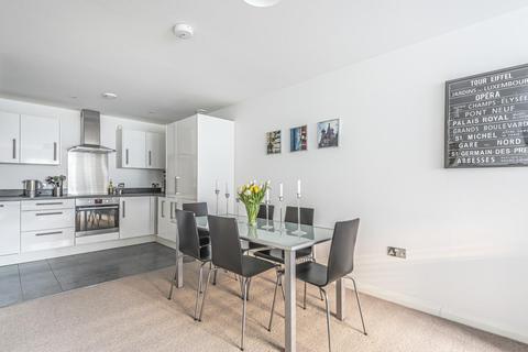 2 bedroom flat for sale - Florence Way, Balham