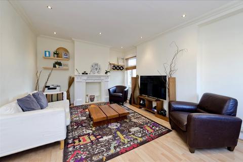 2 bedroom flat for sale - Sedgeford Road, Shepherd's Bush W12