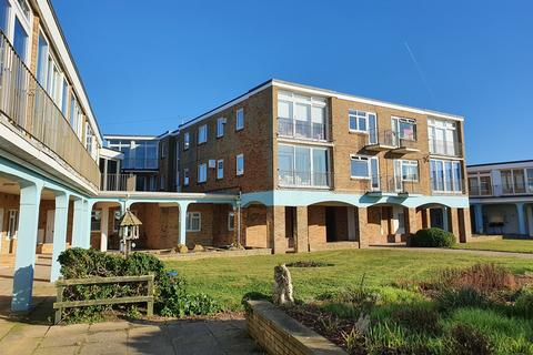 2 bedroom flat for sale - West Bay (Sea Views)