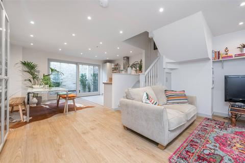 3 bedroom house for sale - Artisan Mews, Warfield Road, NW10