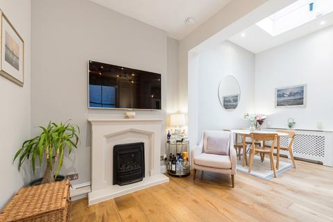 2 bedroom apartment for sale - Clanricarde Gardens, London, W2