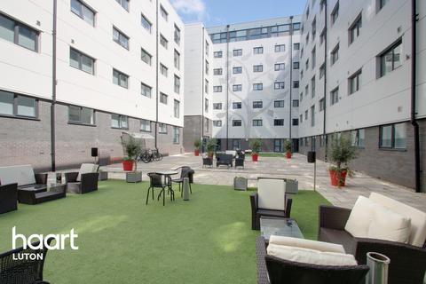 1 bedroom apartment for sale - Dumfries Street, LUTON