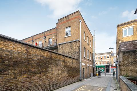 1 bedroom flat to rent - Ivy Street, Shoreditch, N1