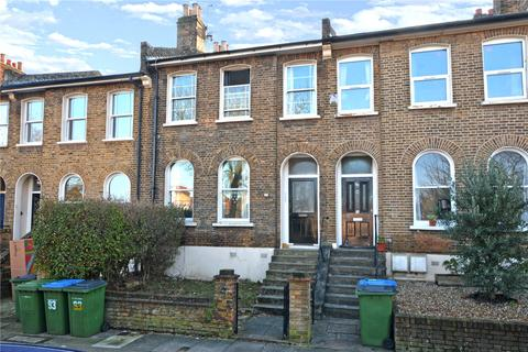 2 bedroom flat for sale - Herbert Road, Plumstead, London, SE18