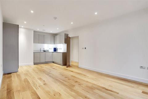 1 bedroom apartment to rent - Station Road London SE13