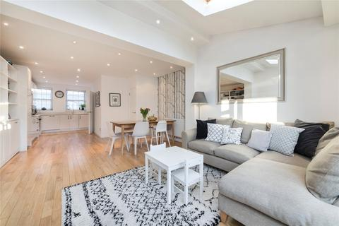 3 bedroom terraced house for sale - Manchester Grove, Isle Of Dogs, London