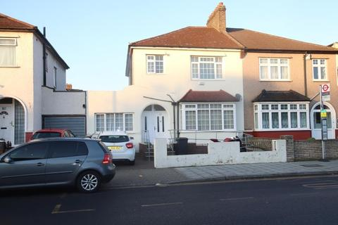 4 bedroom semi-detached house for sale - Chudleigh Road  SE4