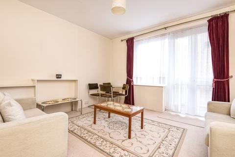 2 bedroom flat to rent - Cameron House St John's Wood NW8