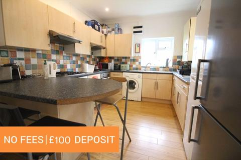 6 bedroom terraced house for sale - Miskin Street, Cathays