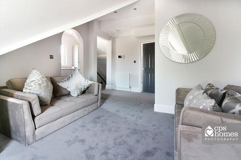 1 bedroom flat for sale - Oakfield Street, Roath