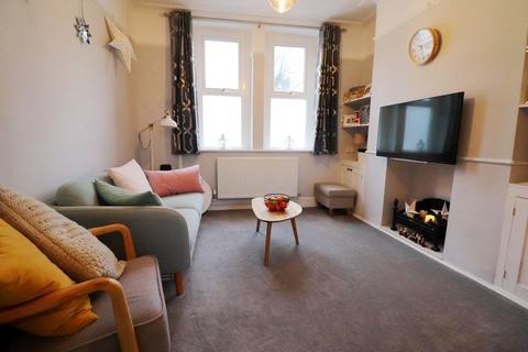 2 bedroom terraced house for sale - Railway Street, Splott