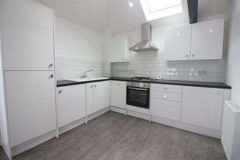 2 bedroom detached house for sale - Basil Place, Cathays