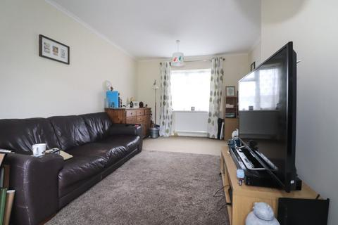 3 bedroom terraced house for sale - Crundale Crescent, Llanishen