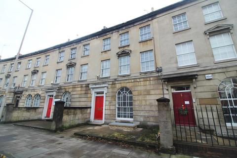 1 bedroom apartment to rent - Queens Road, Reading, RG1