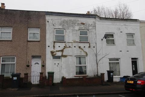 2 bedroom house for sale - Sidney Road, South Norwood, SE25