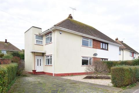 3 bedroom semi-detached house for sale - Bengal Road, Ramsgate, Kent