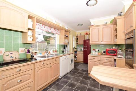 3 bedroom semi-detached house for sale - Bengal Road, Ramsgate, Kent