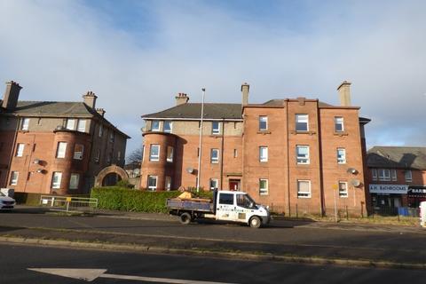 2 bedroom flat to rent - Paisley Road, Renfrew, Renfrewshire, PA4 8AA
