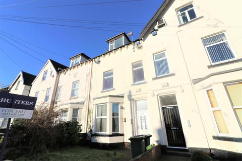 2 bedroom flat for sale - Ashtree Apartments, 50 Clarendon Road, Wallasey, CH44 8HB