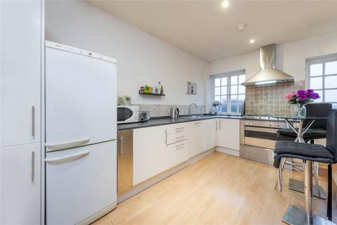 3 bedroom apartment to rent - Finchley Road, Temple Fortune