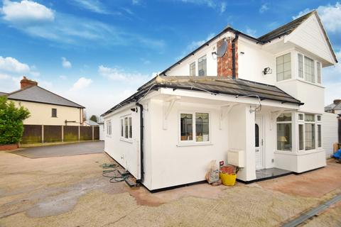 3 bedroom detached house for sale - Moseley Road, Willenhall, WV13