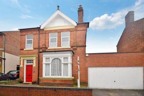 5 bedroom detached house for sale - Highgate Road, Walsall, WS1