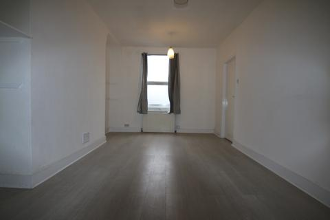 1 bedroom flat to rent - East India Dock Road, Poplar, E14