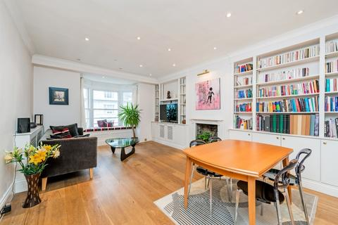 2 bedroom flat to rent - Gloucester Terrace Bayswater W2