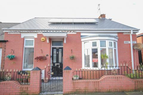 2 bedroom cottage for sale - Annie Street, Fulwell