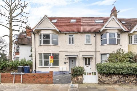 2 bedroom flat for sale - Church Lane, East Finchley, N2