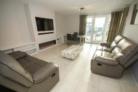 2 bedroom flat to rent - Tailor Place, Hilton, Aberdeen, AB24 4RU