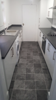 2 bedroom house share to rent - Middlesbrough TS1