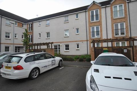 2 bedroom flat to rent - Cadder Court, Gartcosh, GLASGOW, Lanarkshire, G69