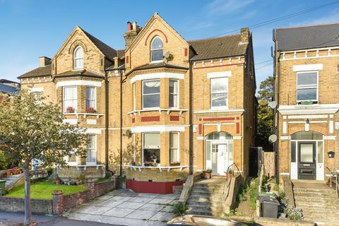 2 bedroom flat for sale - Venner Road London SE26